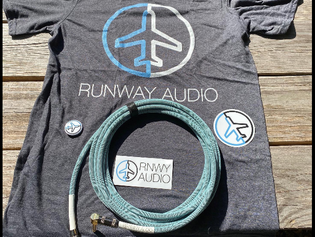 Music Marcom increased traffic to Runway Audio by over 300% in just a few months