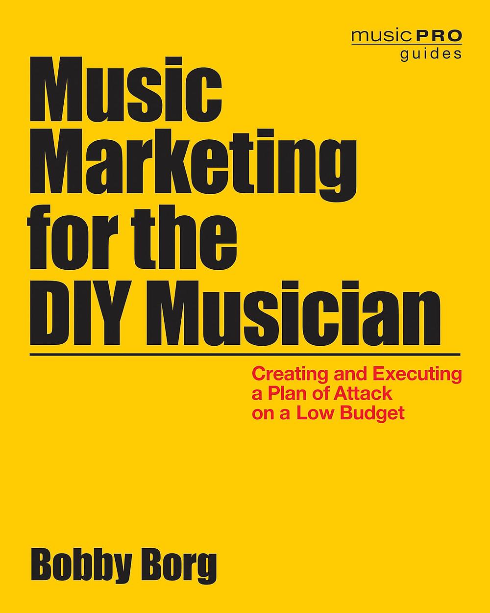 Music_Marketing_DIY.jpg