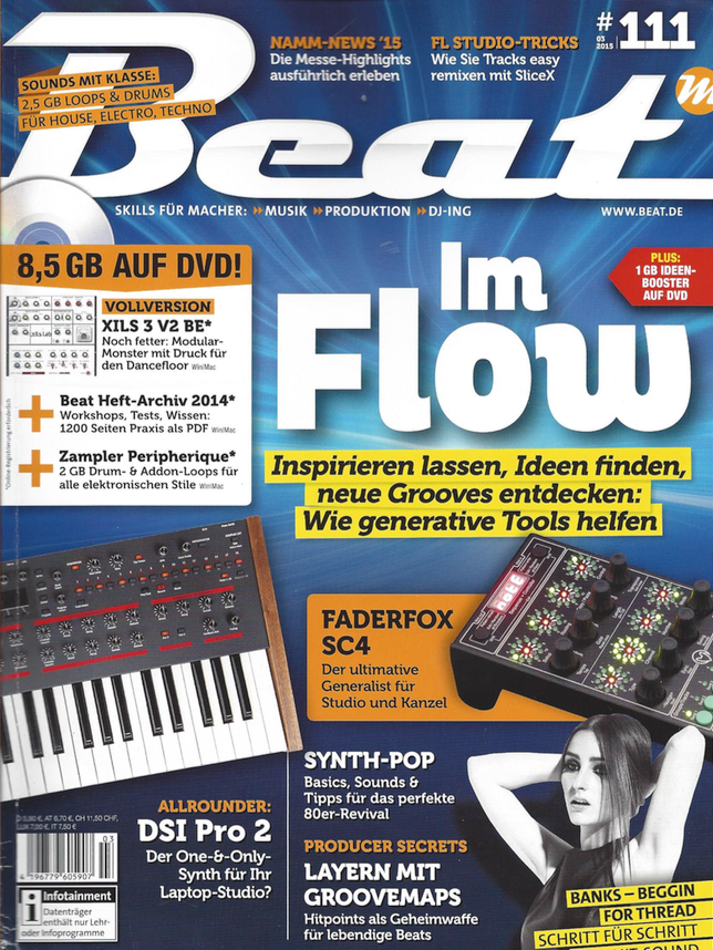 Beat_March2015_Cover.png