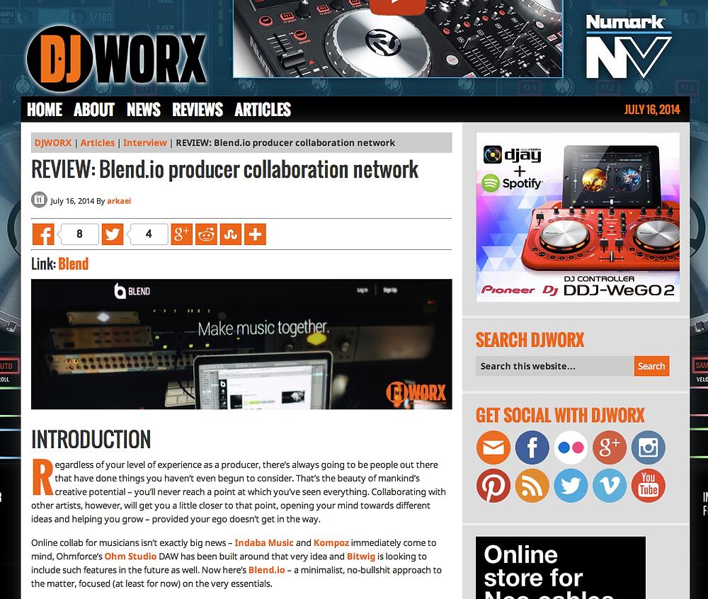 DJWorx_Blend_July2014.png