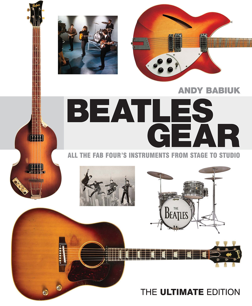 Beatles Gear- The Ultimate Edition cover.jpg