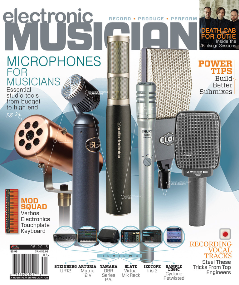 EM_May2015_cover.png