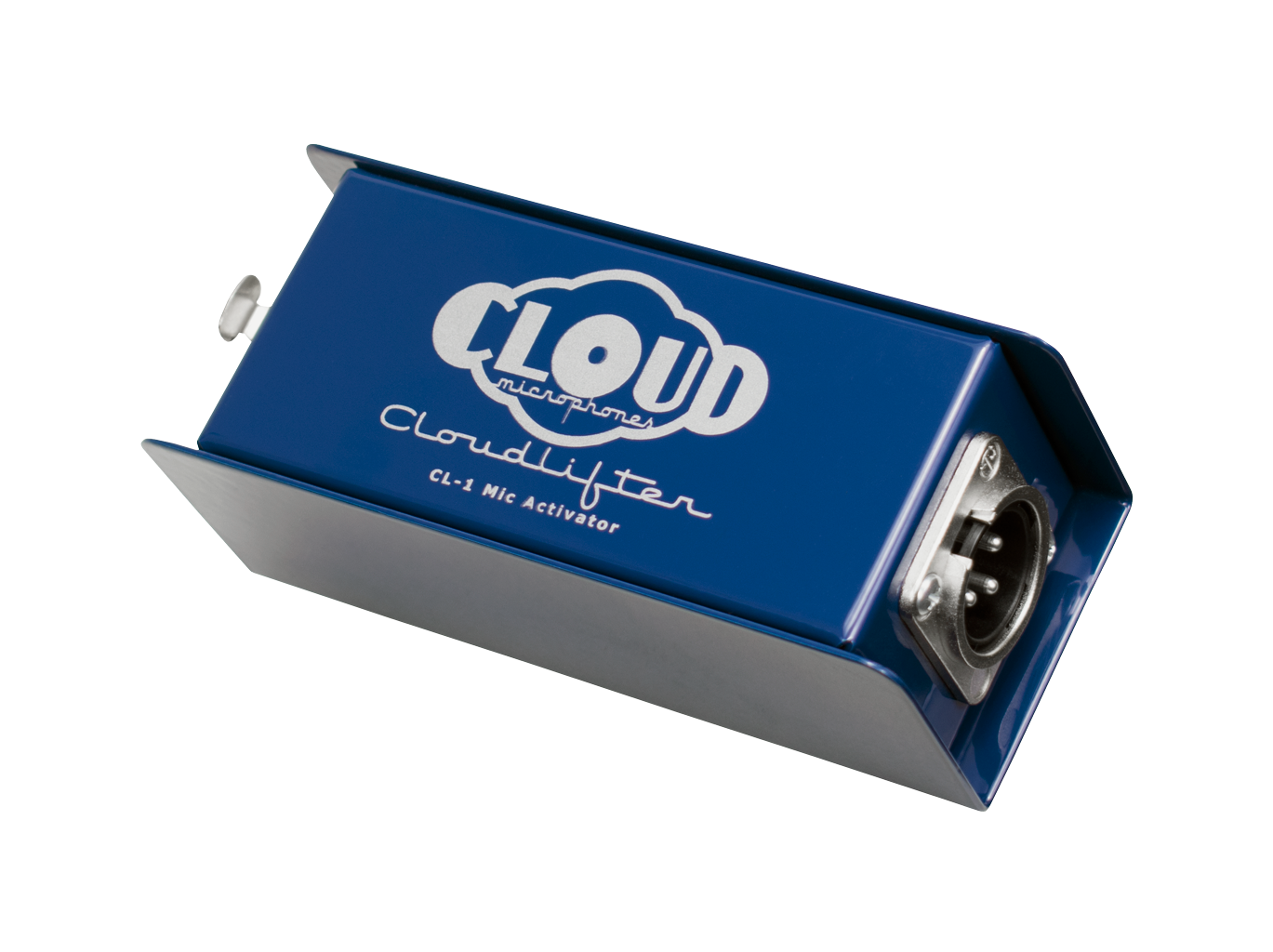 Cloudlifter CL-Zi | Cloud Microphones