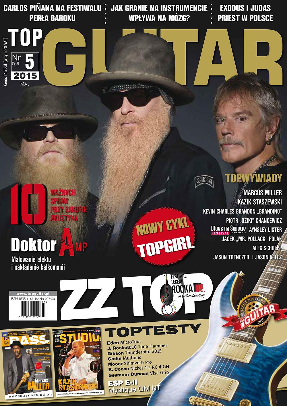 TopGuitar_05-2015_cover_front.jpg