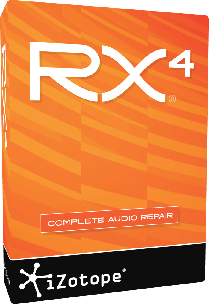 izotope-rx-4-box.png
