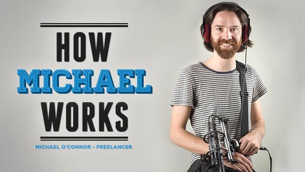 How-Michael-Works-620x350.jpg