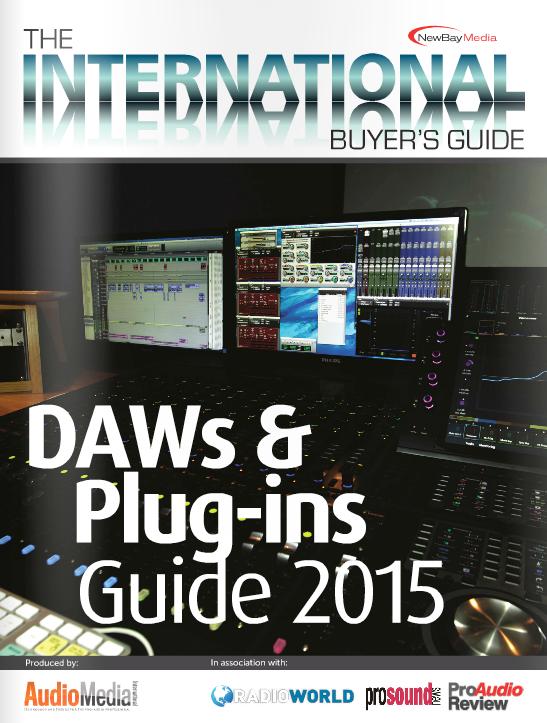 NBM_DAW_Plugins_2015_Cover.png
