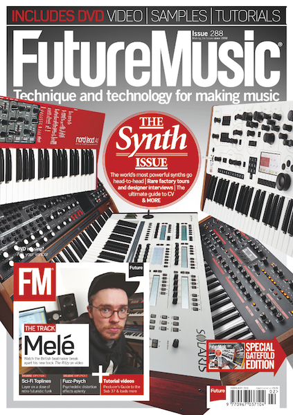FM_Feb2015_Cover.png