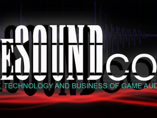 GearSlutz Q+A with Brian Schmidt of GameSoundCon