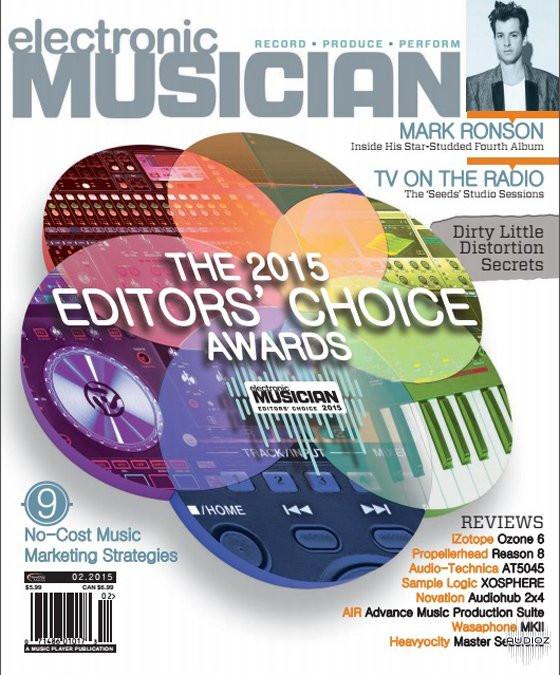 EM_Feb2015_Cover.jpg
