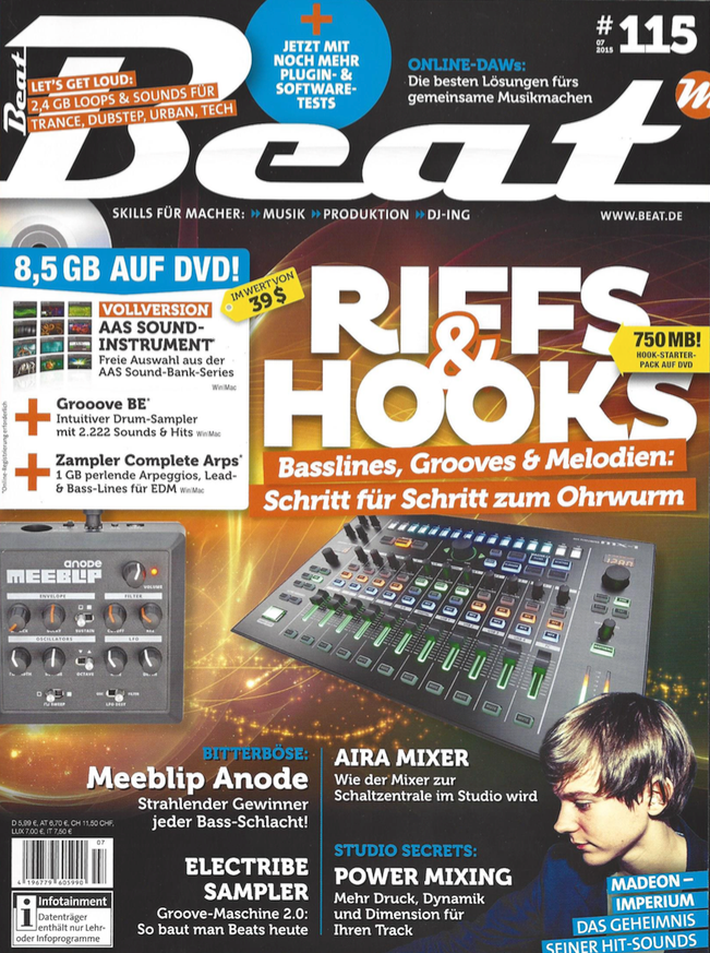 Beat_07-2015_cover.png