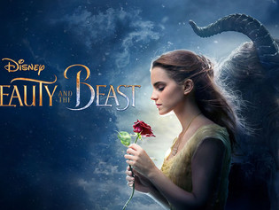 SoundWorks Interviews Frank Wolf on Beauty and the Beast