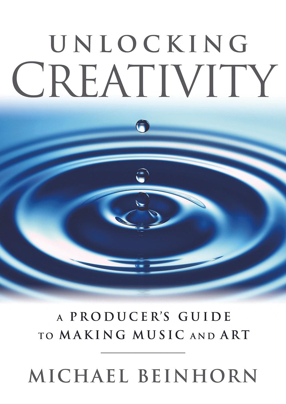 HL_Unlocking_Creativity_Cover.jpeg