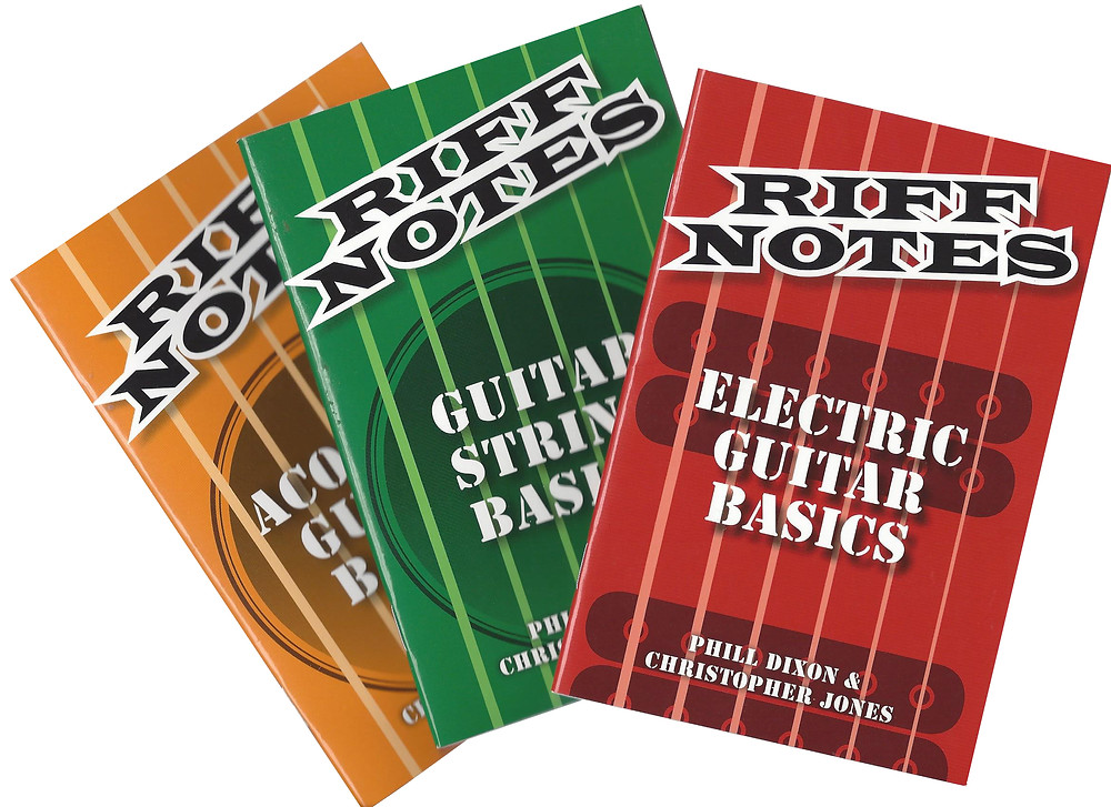3RiffNotes_cover.jpg
