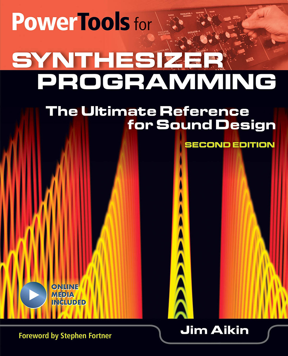 Synth_Programming_Cover.jpg