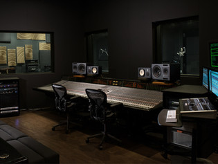 Hybrid Studio's Guest Blog on Discmakers.com