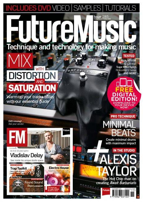 FM_NOV2014_Cover.jpg