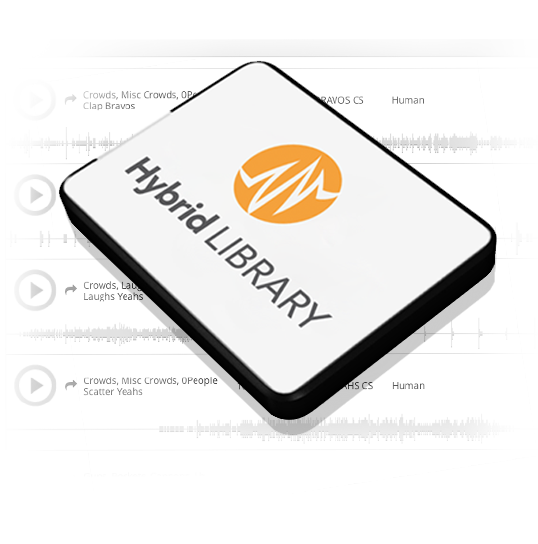 Hybrid-Library-Sound-Effects-Hard-Drive-2014.png