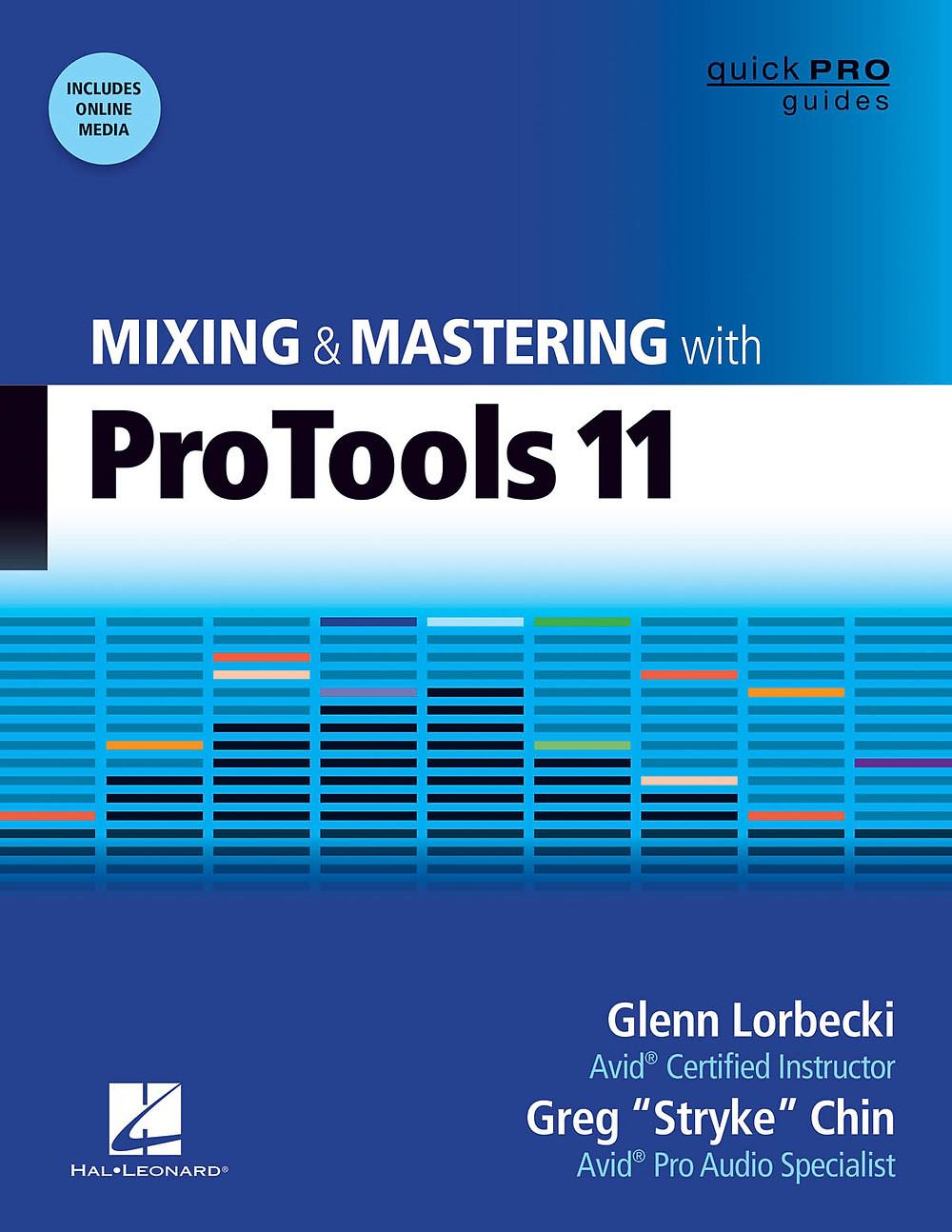 HL_Mix_Mastering_PT11cover.jpg