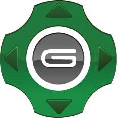 gamasutra_logo_onlight(1).jpg