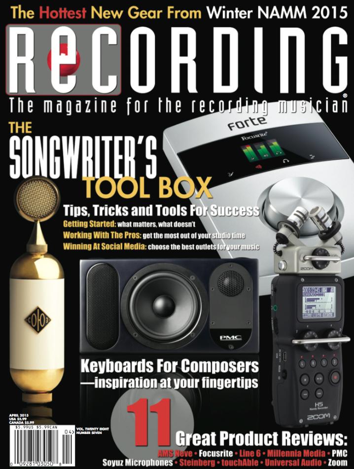 Recording_April2015_Cover.png