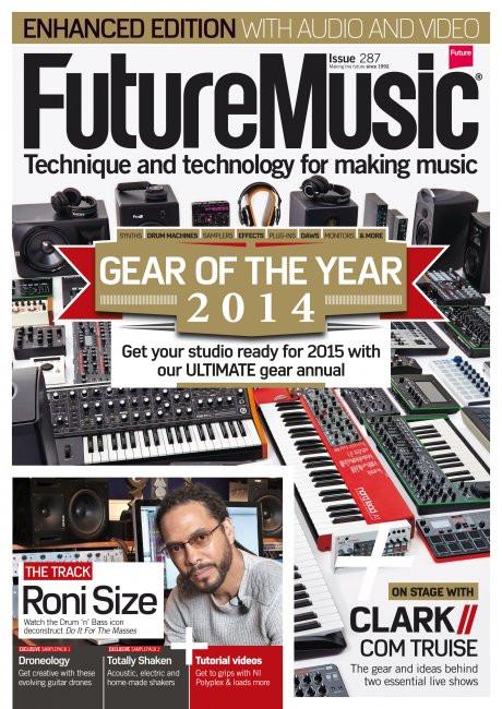 Futuremusic_Feb2015_Cover.jpg