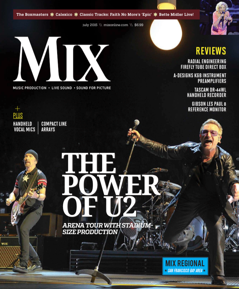 Mix_July2015_Cover.png