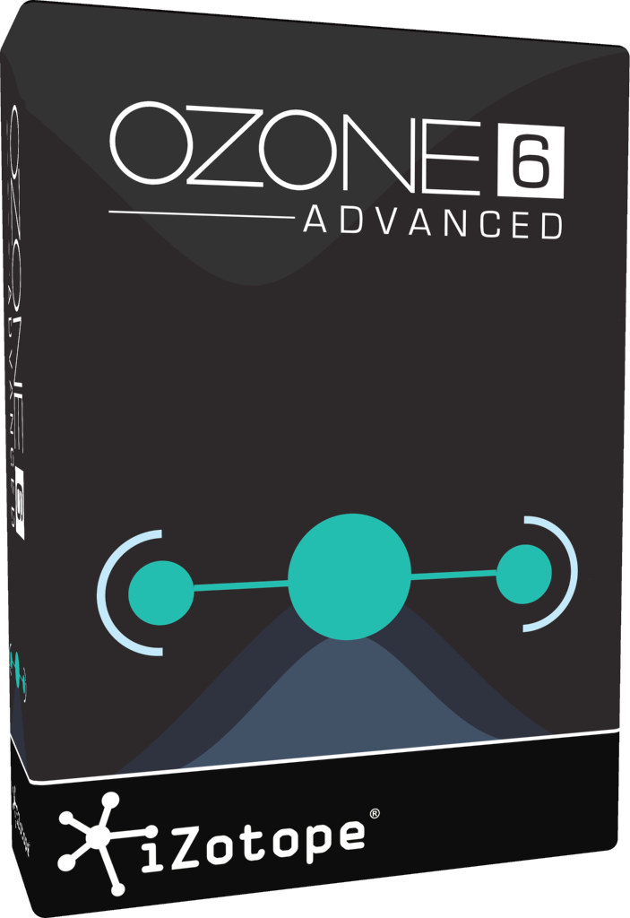 iZotope-Ozone-6-Advanced-box.png