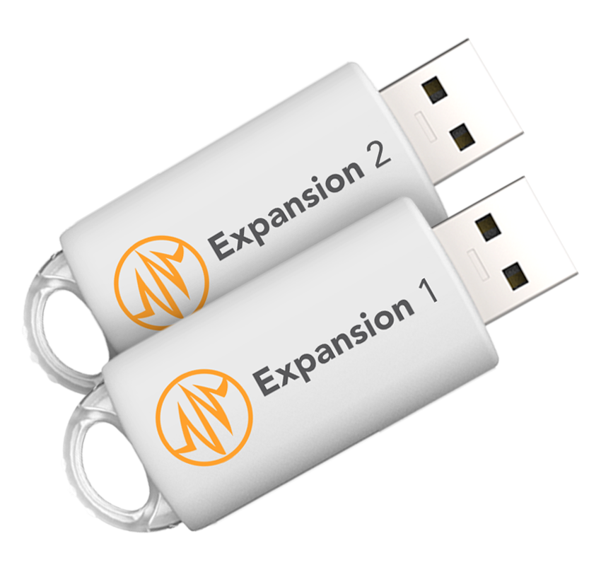 Hybrid-Library-Sound-Effects-Expansion-Flash-Drive-2014.png