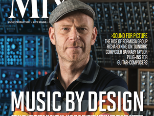 Mix Reviews Magix Sound Forge Pro Mac