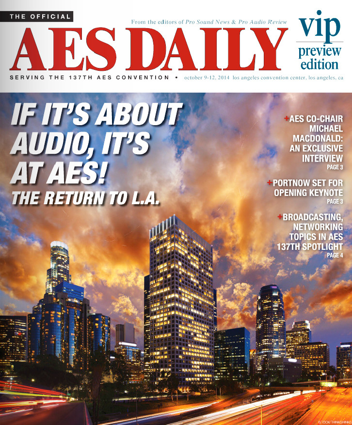 AES_Daily_2014_Cover.jpg