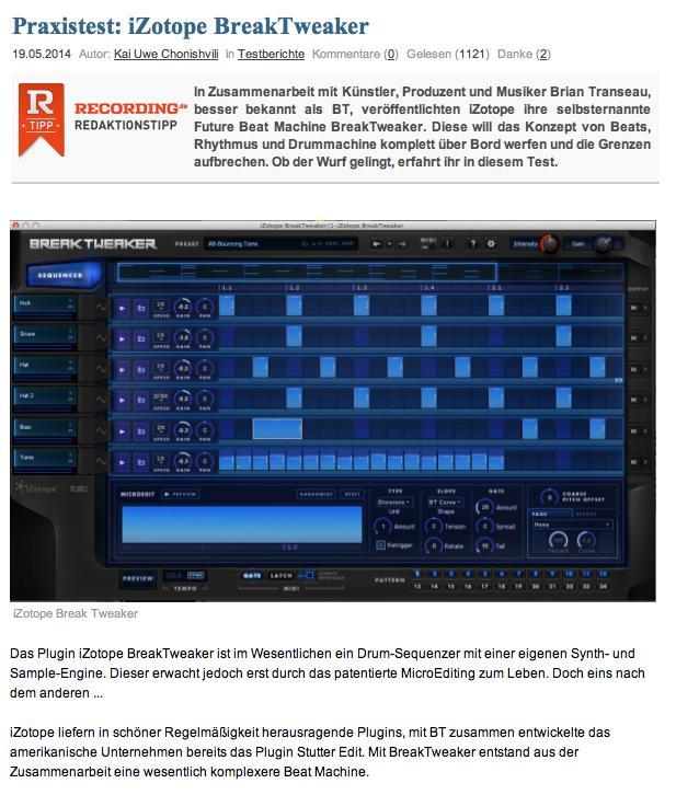 Recording.de_BreakTweaker_Review.png