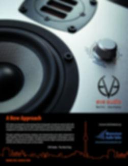EveAudio_ImageAd_web.jpg