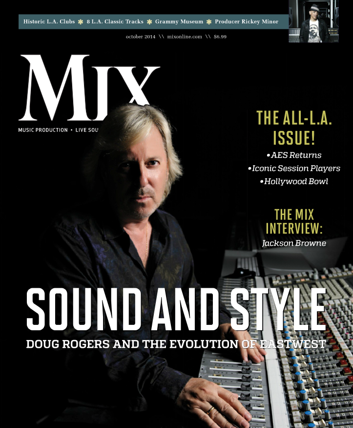 MIX_OCT2014_Cover.png