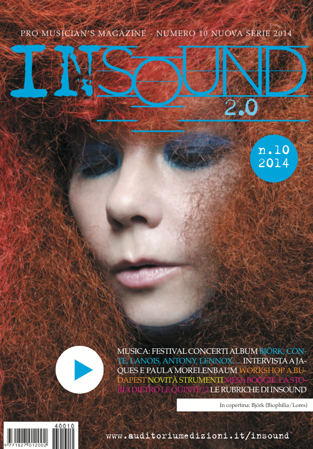 InSound_Cover1.png