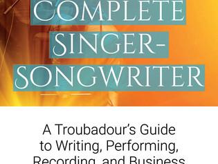 Complete Singer-Songwriter Reviewed in Maverick