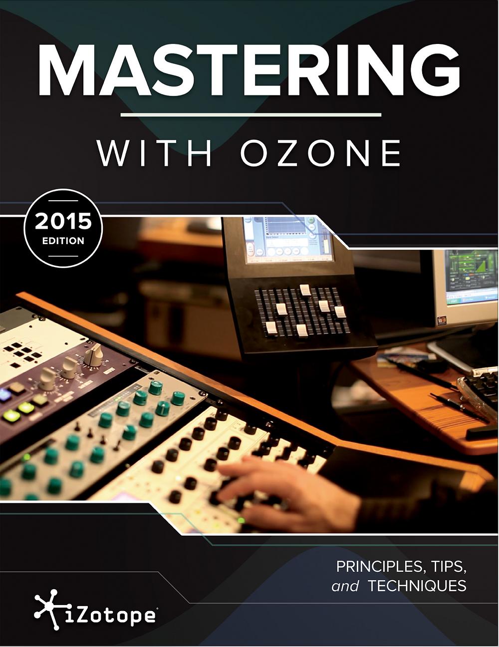 izotope_MasteringGuide_2015.png