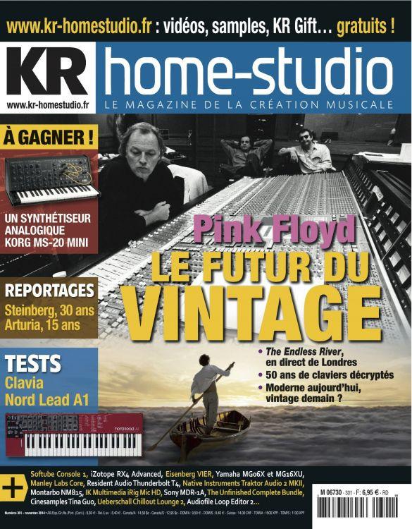 KR_NOV2014_Cover.jpg