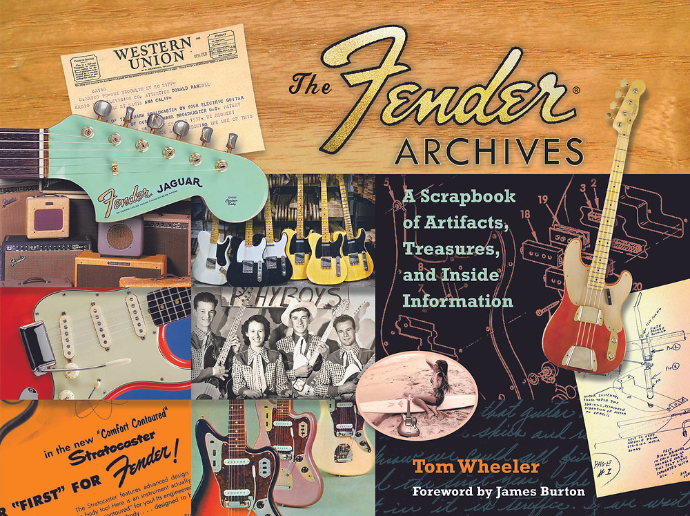 Fender_Archives_Cover.jpg