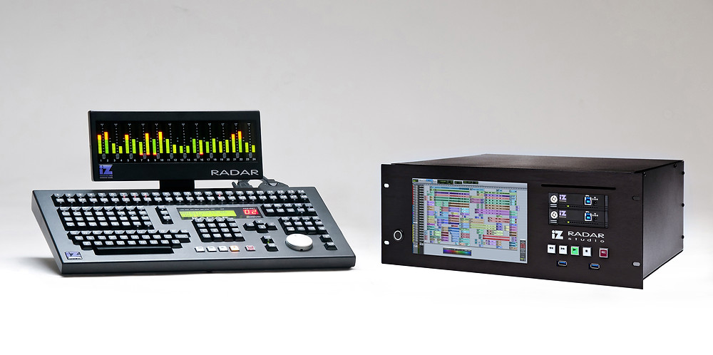 RADAR studio System 300dpi.jpg