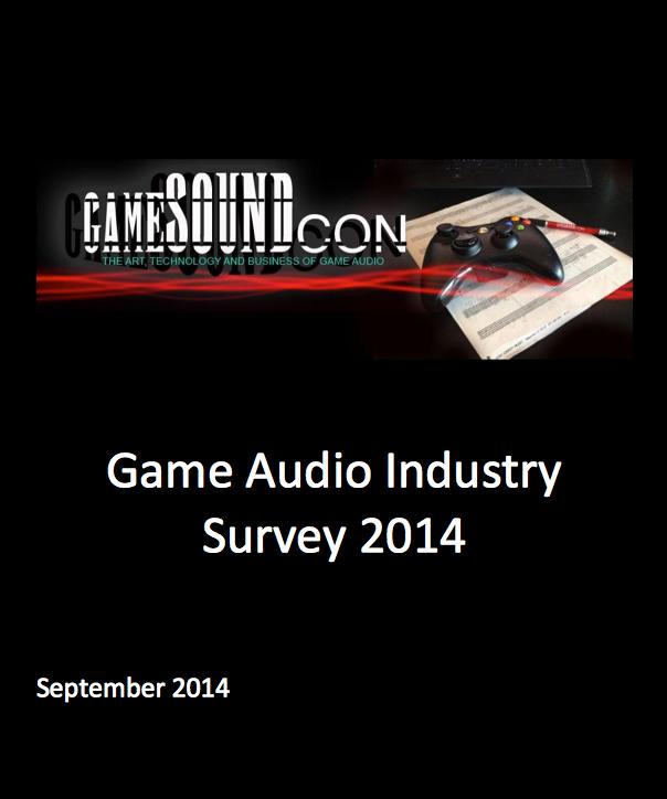 GSC_Survey_Sept2014.png
