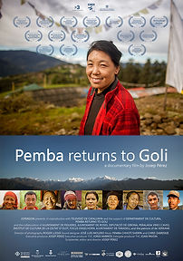 POSTER PEMBA RETURNS TO GOLI.jpg