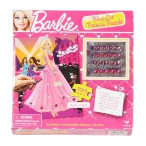 Barbie | 100 Piece