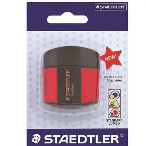 Staedtler | Sharpener