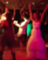 9-22-12 Lana dance.jpg
