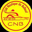 Logo CNB Original 1200x1200-cutout.png