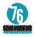 logo_cd_76_quadri.png