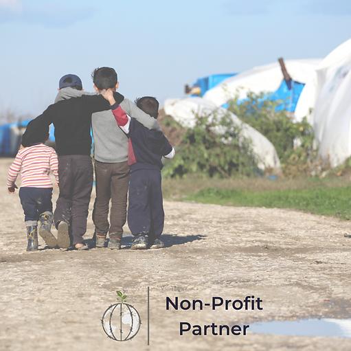 Non-Profit Partner (2).png