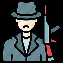 mafia icon.png