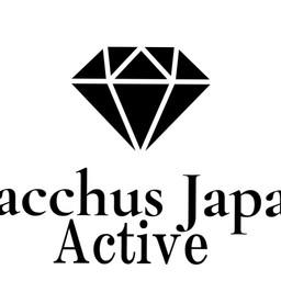 Active_edited.jpg